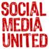 Social Media United