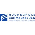 Alumni Campus FH Schmalkalden Finanzfachwirt
