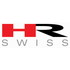 HR Swiss