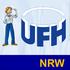 UFH Landesverband NRW