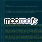MooTools - a compact javascript framework