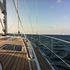 Yachting - Charter, Sports, Investment weltweit
