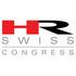 HR Swiss Congress