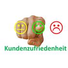 Kundenzufriedenheit in kleinen und mittleren Unternehmen (KMU)