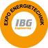 EXPO Energietechnik in Bilten