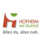 Hofheimer Businesstag