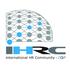 ZGP International - IHRC