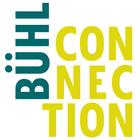 Bühl Connection