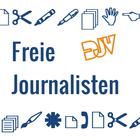 Freie Journalistinnen und Journalisten (DJV)