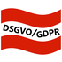 Österreich Stammtisch EU Datenschutzgrundverordnung (DSGVO/GDPR)