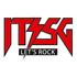 ‹IT St.Gallen rockt!› - Der IKT-Cluster der SGBA