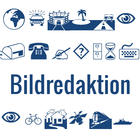 Bildredaktion (DJV & friends)