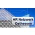 HR-Netzwerk Osthessen