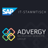 SAP IT-Stammtisch