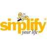Die simplify - Community