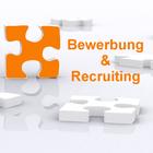 Bewerbung & Recruiting