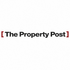 The Property Post