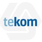 Gesellschaft für Technische Kommunikation – tekom Deutschland e.V.