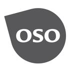 Online-Stammtisch OWL - OSO