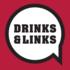 Drinks & Links