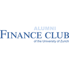 Alumni Finance Club of the University of Zurich
