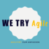 We Try Agile