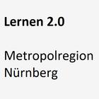 Lernen 2.0 Stammtisch Metropolregion Nürnberg