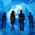 publishingNETWORK - Plattform für digitale Medienproduktion
