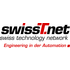 SwissSolutionMarket