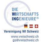 Vereinigung der Wirtschaftsingenieure Schweiz