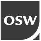 Online-Stammtisch Wien - OSW