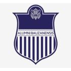 Free University of Bolzano - Alumni network