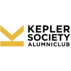 KEPLER SOCIETY Alumniclub und Karrierecenter der Johannes Kepler Universität Linz