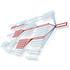 Expertenforum für Produktvarianten und Baukästen