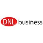 DNL business