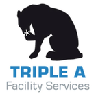 Gebäudeservice => => TRIPLE A Facility Services GmbH