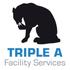 Gebäudeservice => => TRIPLE A Facility Services GmbH