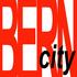 Berncity