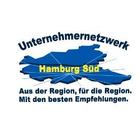 Unternehmernetzwerk Hamburg-Süd