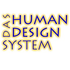 HUMAN DESIGN SYSTEM©