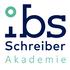 IBS Schreiber Akademie