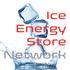 Viessmann Ice Energy Store