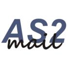 """Geschäftsdatenaustausch per AS2 - von """"AS2 Business Mail"""" bis """"ediware DDI"""""""