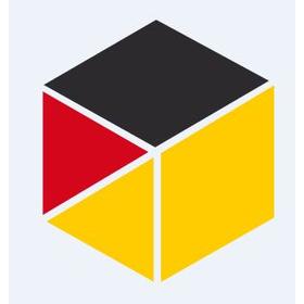 mls deutschland multiple listing service f r die immobilien wirtschaft xing. Black Bedroom Furniture Sets. Home Design Ideas