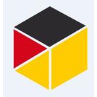 MLS Deutschland - Multiple Listing Service für die Immobilien - Wirtschaft