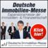 Deutsche Immobilienmesse