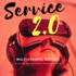 Service 2.0 - Social Media meets Customer Service