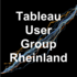 Tableau User Group Rheinland