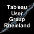 Tableau User Group Rheinland