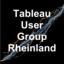 Logo user group xing 512x512